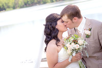 {Keith & Amy} Complete Wedding Gallery