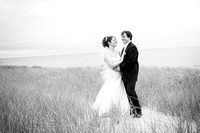 {Colin & Amber} COMPLETE Wedding Gallery