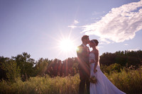 {Jonathan & Norah} COMPLETE Wedding Gallery